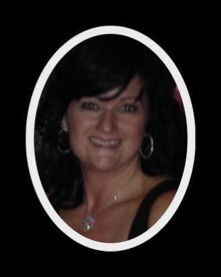 Maria Caputo, Owner, Aunt Mia's Sweets