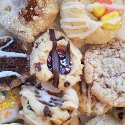 thanksgiving_desserts_mias_cookies_orangeburg