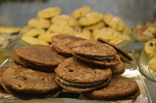 more cookies5