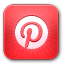 Follow Aunt Mia's Sweets / Gourmet Cookie Shoppe on Pinterest!