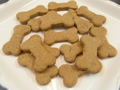 Brandi's Biscuits 6