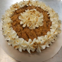 16039 Butterfinger Cake