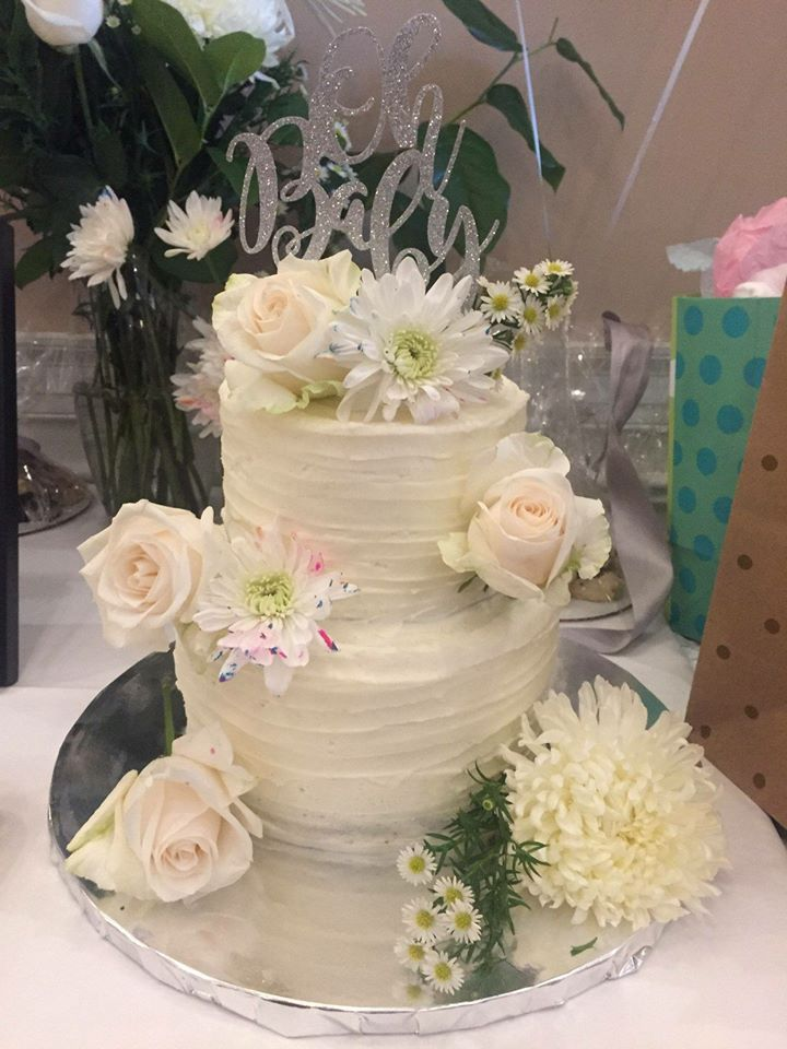 Bakery Rockland Cakes