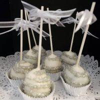 19065 Cake Pops