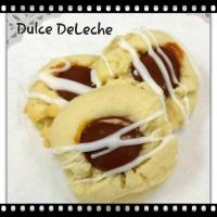 Dulce DeLeche