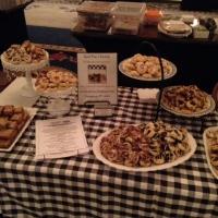 A Taste of Rockland 2014 (09)