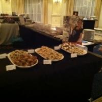 A Taste Of Rockland 2012