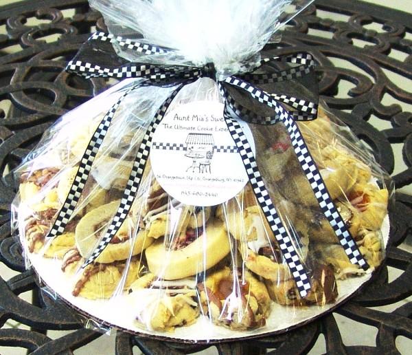cookieplatter2
