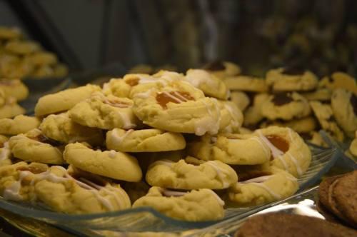more cookies2