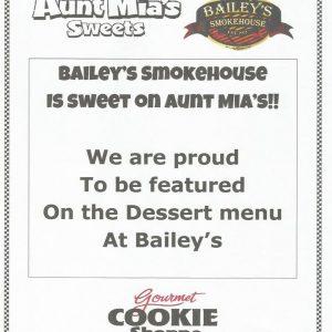 baileys-smokehouse